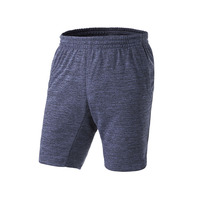 SP15 ENHANCE HYBRID WP FLEECE SHORT 5.0 流行窄管日本限定版