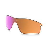 OAKLEY RADARLOCK™ PATH™ PRIZM™ TRAIL REPLACEMENT LENSES 林道專用