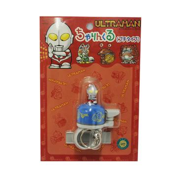 JAPAN 兒童鈴鐺