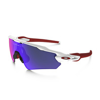 OAKLEY RADAR® EV PATH™ (ASIA FIT) 亞洲版