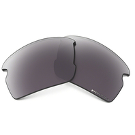 OAKLEY FLAK® 2.0 REPLACEMENT LENS