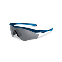 OAKLEY POLARIZED M2 FRAME 偏光