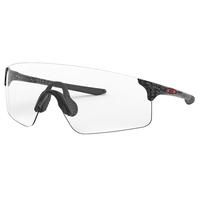 OAKLEY EVZERO™ BLADES (ASIAN FIT) 極致輕 亞洲版 自動變色鏡片