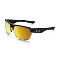 OAKLEY TWOFACE™ (ASIAN FIT) 亞洲版
