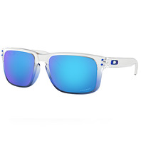 OAKLEY HOLBROOK™ THE MIST COLLECTION PRIZM 色控科技