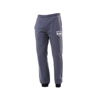 OAKLEY CIRCULAR TECHNICAL FLEECE PANT 經典LOGO 時尚街頭 縮口棉褲