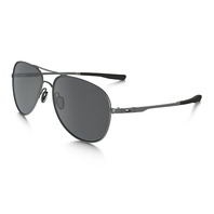 OAKLEY ELMONT™ (MEDIUM) POLARIZED 經典飛行員 偏光款式