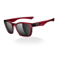 OAKLEY GARAGE ROCK LX ASIAN FIT 亞洲版