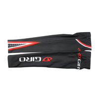 GIRO ARM WARMERS