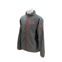 OAKLEY ENHANCE WIND WARM JACKET 2.0