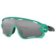OAKLEY JAWBREAKER™ ORIGINS COLLECTION PRIZM 色控科技