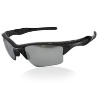 OAKLEY POLARIZED HALF JACKET 2.0 XL 鏡片加大偏光鏡