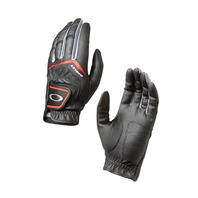 OAKLEY GOLF GLOVE