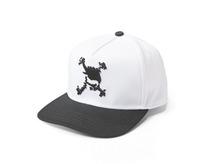 OAKLEY SKULL BB CAP
