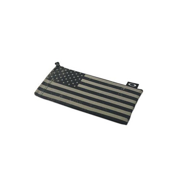 OAKLEY SI SUBDUED FLAG MICRO BAG 5 PACK