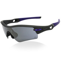 OAKLEY INFINITE HERO RADAR PATH 限定款