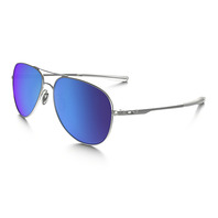 OAKLEY ELMONT™ (LARGE) POLARIZED 經典飛行員 偏光款