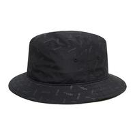 OAKLEY LOGO HAT 漁夫帽