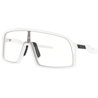 OAKLEY SUTRO (ASIA FIT) 亞洲版 透明片
