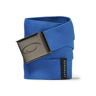 OAKLEY ELLIPSE WEB BELT
