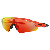 OAKLEY RADAR® EV PATH® HARMONY FADE COLLECTION (ASIA FIT) 冬奧紀念款