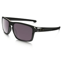 OAKLEY PRIZM™ DAILY POLARIZED SLIVER (ASIA FIT)