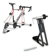 MINOURA VERGO-TF Rear End Support3