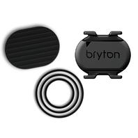 BRYTON 無磁迴轉速感應器