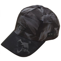OAKLEY SKULL LAYER CAP 13.0 日本限定版