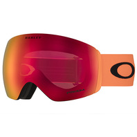 OAKLEY FLIGHT DECK™ HARMONY FADE COLLECTION SNOW GOGGLE 冬奧紀念阪