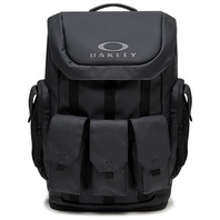 OAKLEY MULTIPOCKET BACKPACK 彈袋包