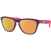 OAKLEY FROGSKINS™ CRYSTALLINE COLLECTION (ASIA FIT)