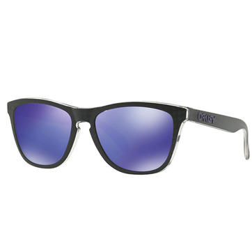 OAKLEY FROGSKINS™ CHECKBOX COLLECTION (ASIA FIT) 亞洲版