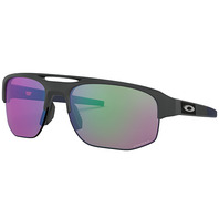 OAKLEY MERCENARY (ASIA FIT) PRIZM 高爾夫專用鏡片 亞洲版