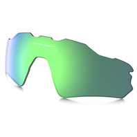 OAKLEY RADAR® EV PATH® REPLACEMENT LENSES (ASIA FIT)