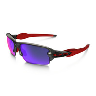 OAKLEY FLAK 2.0 (ASIA FIT) 亞洲版