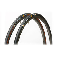 PANARACER RACE TYPE-D TIRE