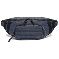 OAKLEY ENDURO BELT BAG