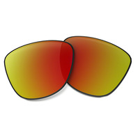 OAKLEY FROGSKINS™ REPLACEMENT LENSES