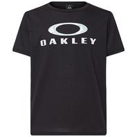 OAKLEY ENHANCE QD SS TEE O BARK 10.7