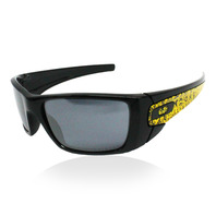 (NG) OAKLEY LIVESTRONG FUEL CELL