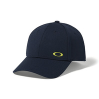OAKLEY SILICON ELLIPSE HAT