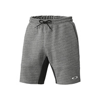 OAKLEY CIRCULAR TECHNICAL FLEECE SHORTS.TC 7.0 日本熱銷款 訓練短褲