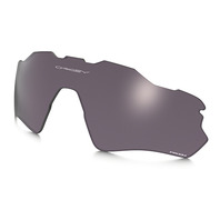 OAKLEY RADAR® EV PATH® REPLACEMENT LENSES PRIZM 日用偏光鏡片