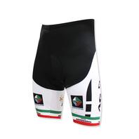 VIFRA AGGIANO TEAM 喜客網路獨賣款車隊版短車褲