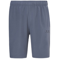 OAKLEY FOUNDATIONAL TRAINING SHORT 9""