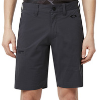 OAKLEY SKULL H/O-STRETCH SHORTS