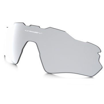 OAKLEY RADAR® EV PATH™ REPLACEMENT LENS KIT