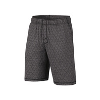 OAKLEY FACTORY PILOT FRENCH TERRY SHORTS