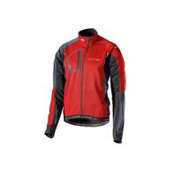 LOOK VESTE HML ULTRA 車衣 內保暖材質 舒適透氣